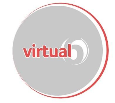 virtual6-<a title='KVM' href=