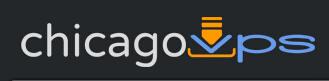 ChicagoVPS-每月6.25美元-Windows/1024M内存/40G SSD/2000G流量/布法罗